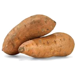 Photo of Sweet Potato Gold Organic Kg