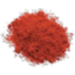 Photo of Gourmet Organic Herbs - Paprika - Sweet - 30g
