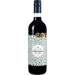 Photo of Remember Me Cabernet Sauvignon 750ml