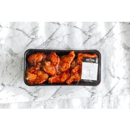 Photo of Chicken Drumsticks Dble Smoked