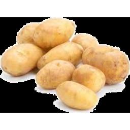 Photo of Macro Organic Baby Potato 1.5kg