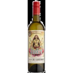 Photo of Vinaceous Shakre Chardonnay