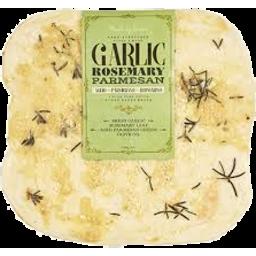 Photo of Scoozi Garlic/Rsm/Parm 350g