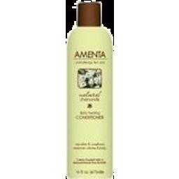 Photo of Amenta Herbal Conditioner