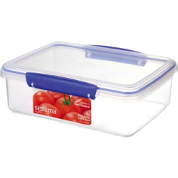 Photo of Sistema Container 2l