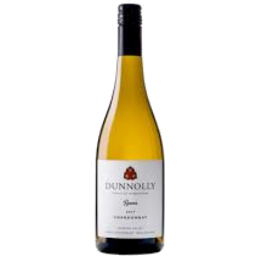 Photo of Dunnolly Estate Reserve Chardonnay 750ml