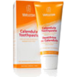 Photo of Toothpaste - Calendula 75ml