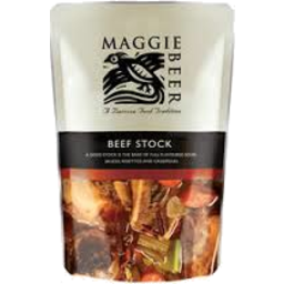 Photo of Maggie Beer Stock Beef 500ml