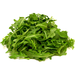 Photo of Coolibah Wild Roquette Prepack 100g