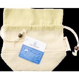 Photo of The Keeper  Organic Bag - Onion