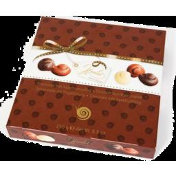 Photo of Belvaux Luxury Chocolates