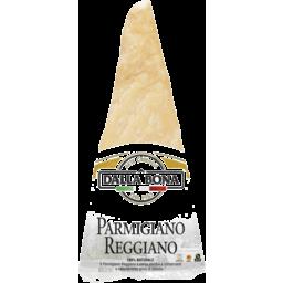 Photo of Parmigiano Reggiano Piece Parmesan 200g
