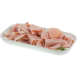 Photo of Farmlands Champagne Ham