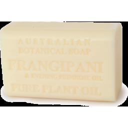 Photo of Australian Botanical Frangipani Soap 200gm