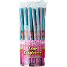 Photo of Sweet Sour Stick Various Flavour 35gm