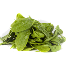 Photo of Lettuce - Baby Spinach 150g
