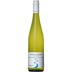 Photo of Penna Lane Watervale Riesling - 750ml