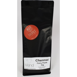 Photo of 'Chennai' 1kg Curry Paste