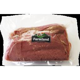 Photo of Farmland Cooked Cornd Silverside
