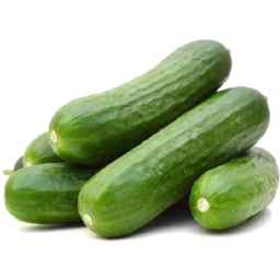 Photo of Cucumbers Lebanese