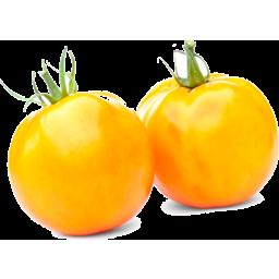 Photo of Yellow Cherry Tomato 200gm
