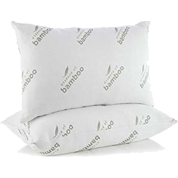 Photo of Touch Of Bamboo Bamboo Infused Knit Pillow