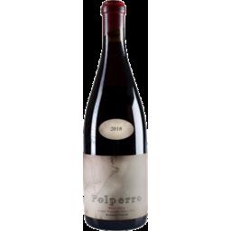 Photo of Polperro Mill Hill Pinot Noir 750ml