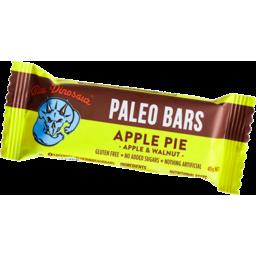 Photo of Blue Dino Paleo Bar Apple Pie 45g