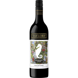 Photo of Taylors Promised Land Cabernet Merlot 750ml