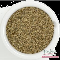 Photo of Herbies Celery Seed 35g