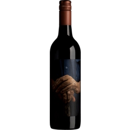 Photo of Growers Touch Cabernet Sauvignon 750ml