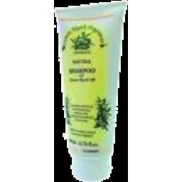 Photo of Lemon Myrtle - Shampoo 200ml