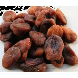 Photo of Organic Turkish Apricots