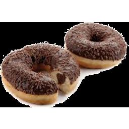 Photo of Donuts Fresh Cream 2pk