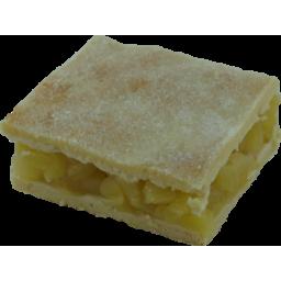 Photo of Apple Slice