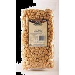 Photo of Yummy Crispy Chkn & Gar Noodle Mix 300g