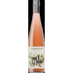 Photo of Stoneleigh Wild Valley Pinot Noir Rosé 750ml