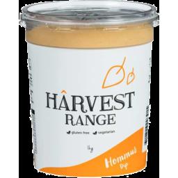 Photo of Havest Hommus 1kg