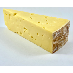 Photo of Pyengana Vintage Cheddar