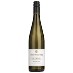Photo of Lawsons Dry Hills Riesling 750ml