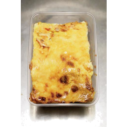 Photo of Lasagna Beef 600gm