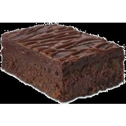 Photo of Choc Brownies