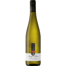 Photo of Bay Of Fires Pinot Gris 750ml