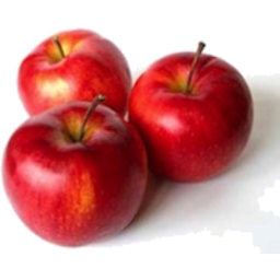 Photo of Braeburn Apples 1.5kg