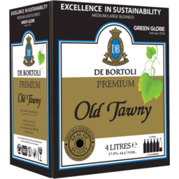 Photo of De Bortoli Reserve Old Tawny Cask 2lt