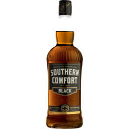 Photo of Southern Comfort Black