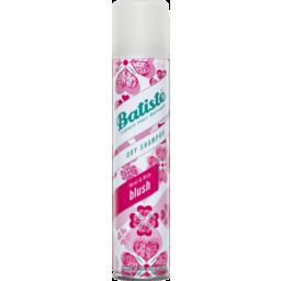 Photo of Batiste Dry Shampoo Blush 200ml