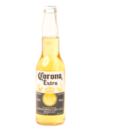 Photo of Corona Extra Beer