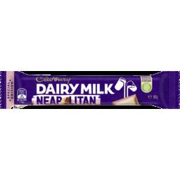 Photo of Cad Dairy Milk Neapolitan 50gm