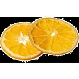 Photo of F/Feast Dried Orange 15gm